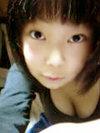 遼夏さんのプロフィール写真