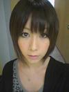 凛香さんのプロフィール写真