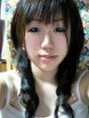 福美さんのプロフィール写真